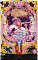 FEVER KODA KUMI �X SPECIAL LIVE BIG or SMALL Lの筐体