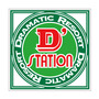 D'station 渋川インター店