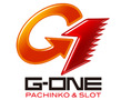 G-ONE丸の内(ジーワン)